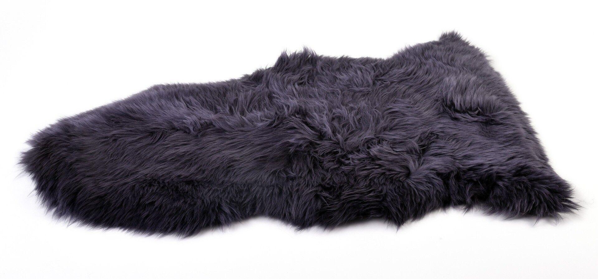 Dywan Sheepskin 60x90 cm