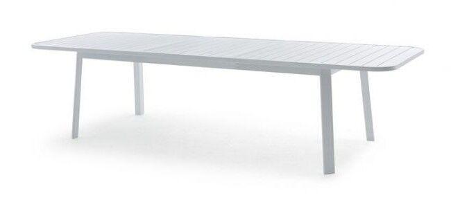 Stół obiadowy Sara rozkładany 225/310x100x75 cm