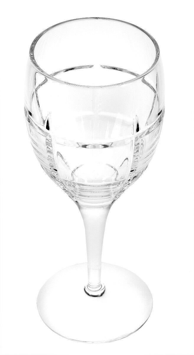 Kieliszek do wina 280 ml Quartzo