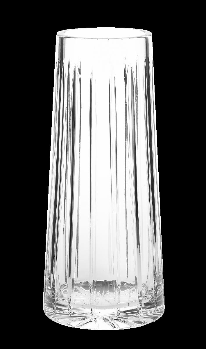 Wazon 25 cm Quartzo