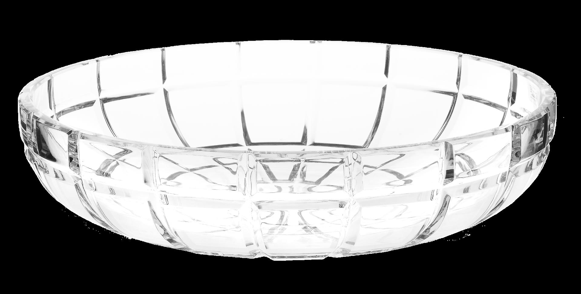 Misa Quartzo 30 cm