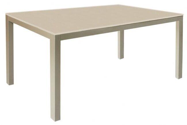 Stół Faro 152x90x75 cm