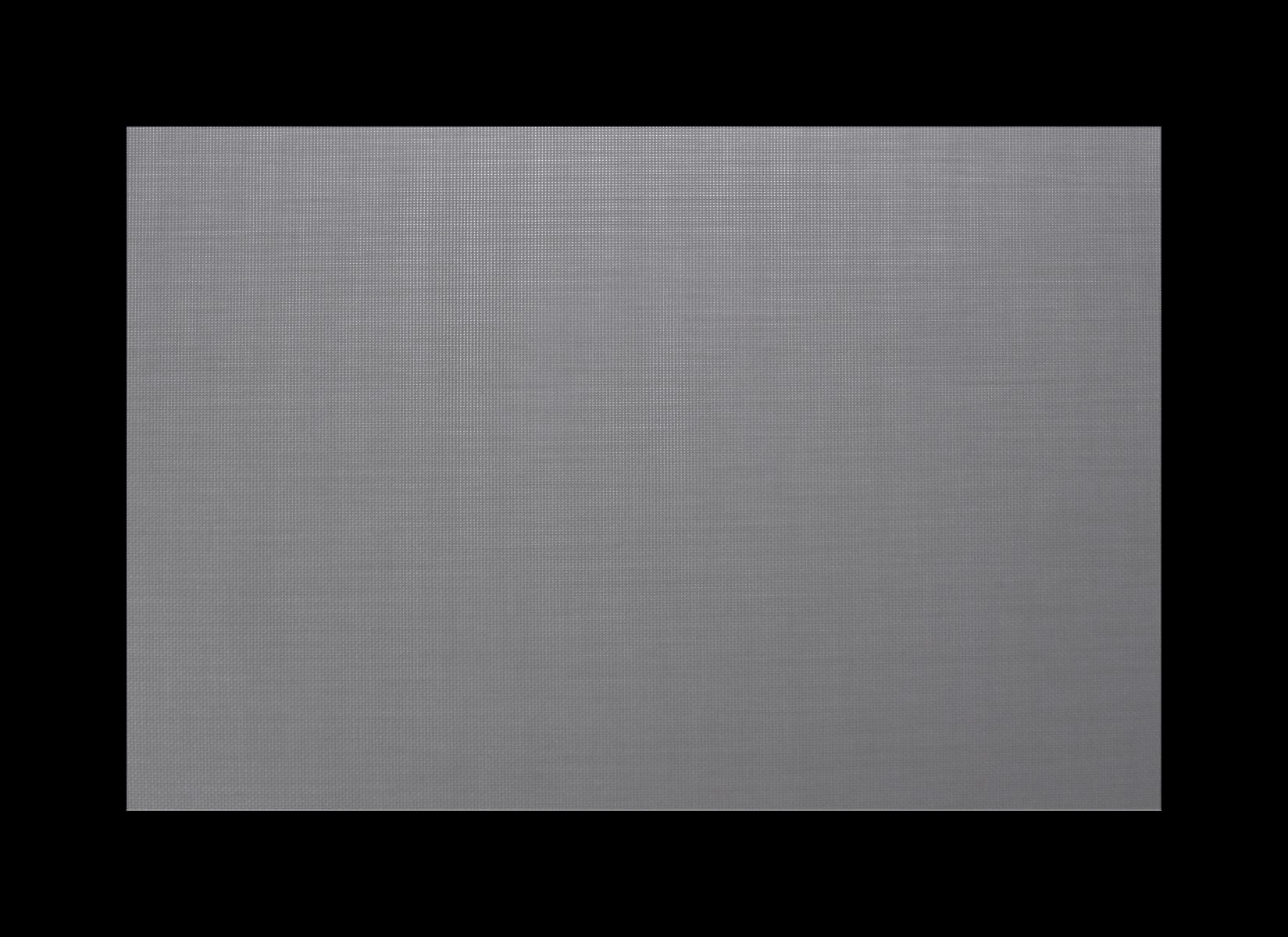 Podkładka stołowa texteline 33x45cm