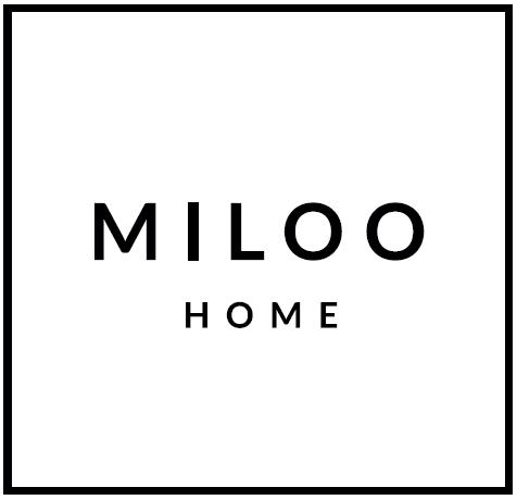 Biały stół ogrodowy obiadowy Laura 200x100x76cm