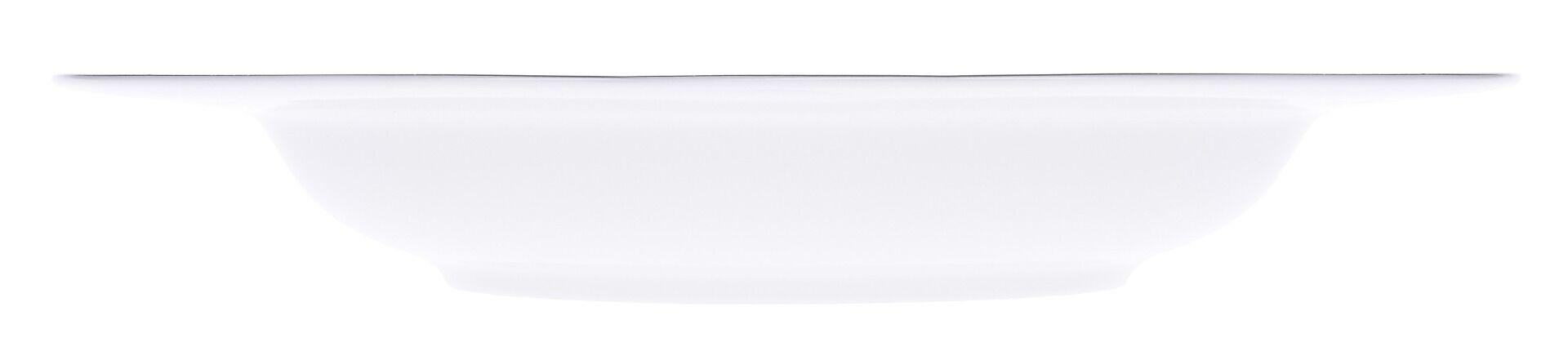 Talerz głęboki Moderno 21,5cm