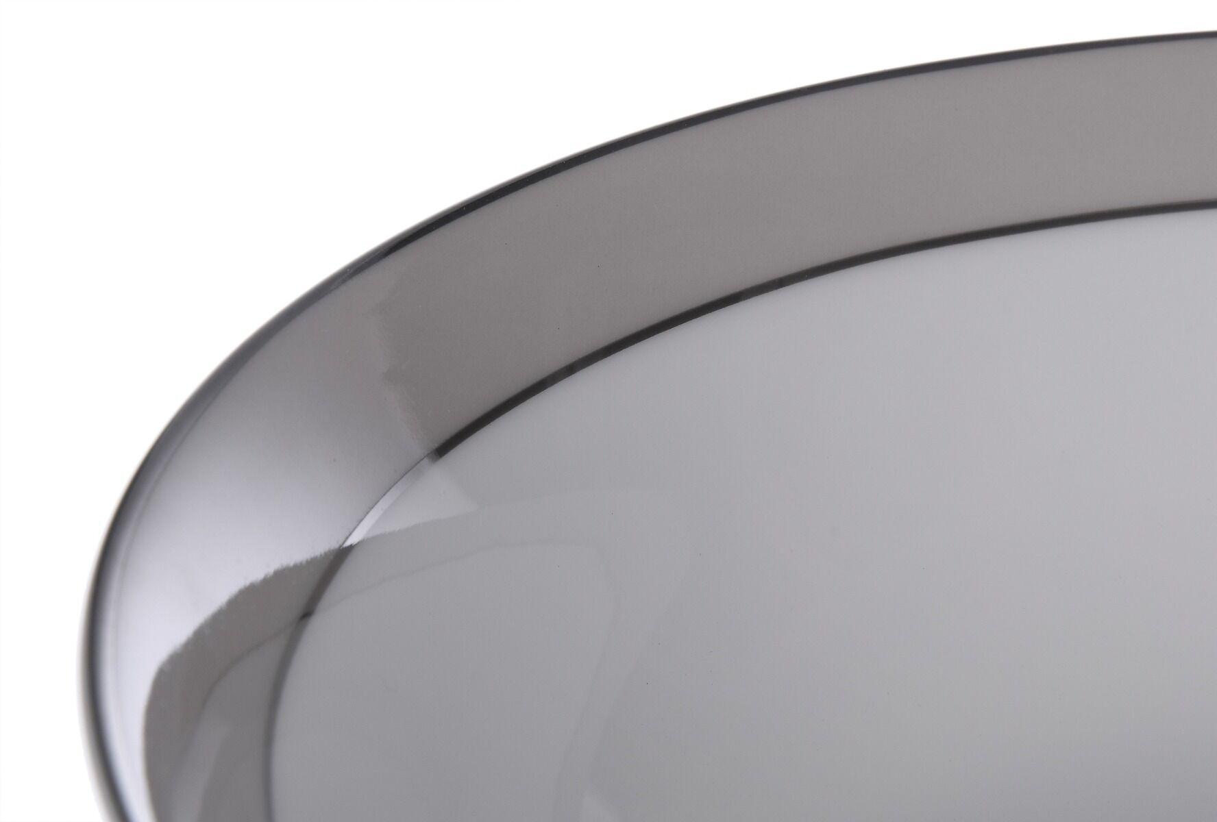 Miska do sałaty Moderno 23cm