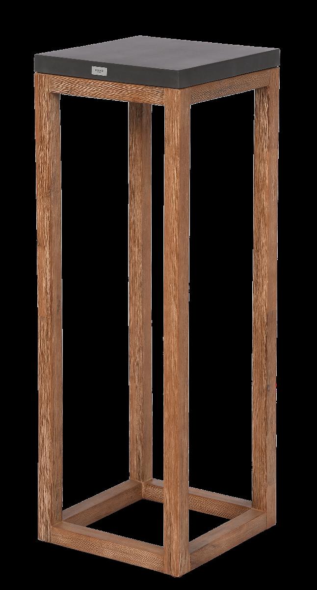 Pomocnik Klosters 34x34x97cm