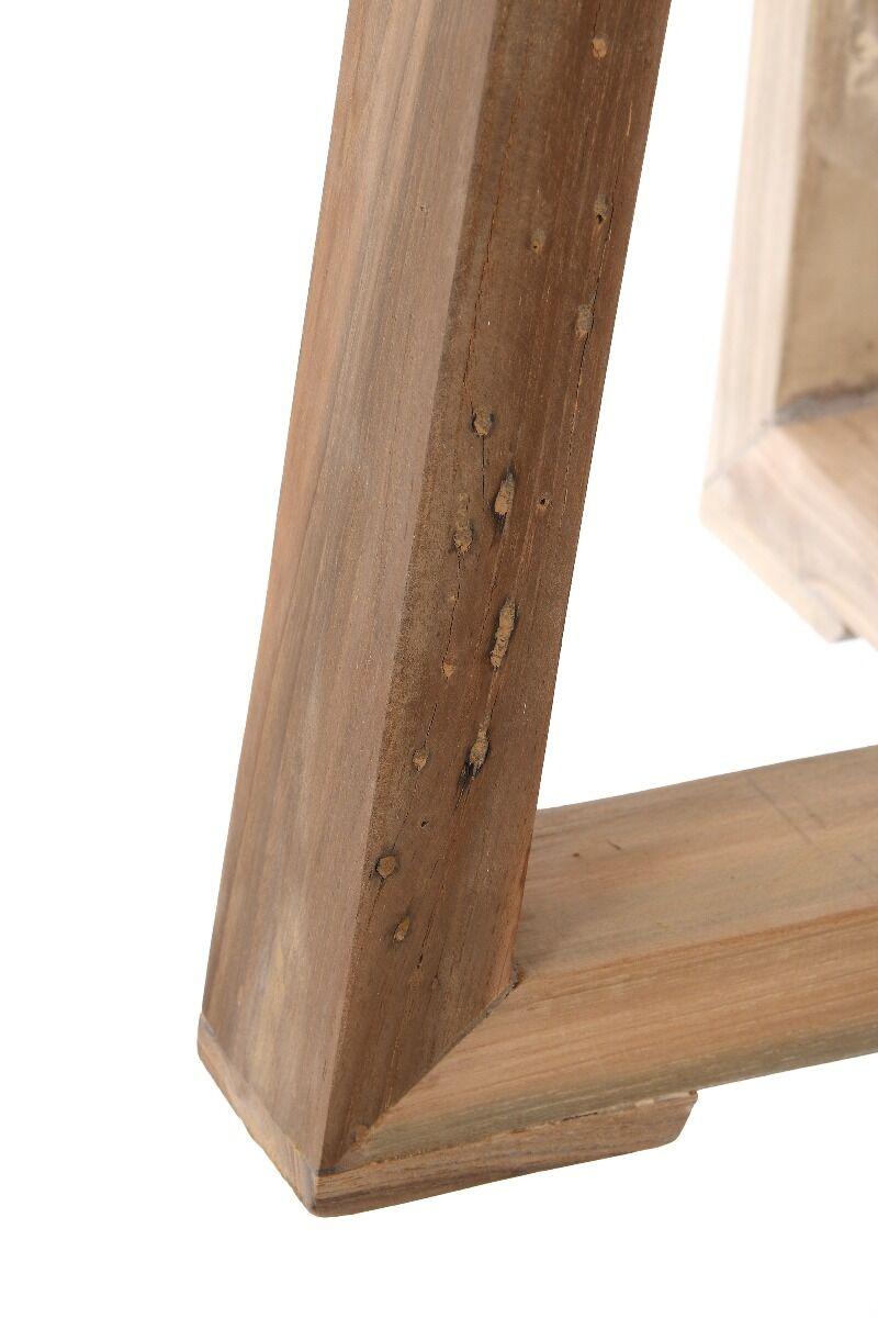 Stolik boczny Nobo 40x40x45cm