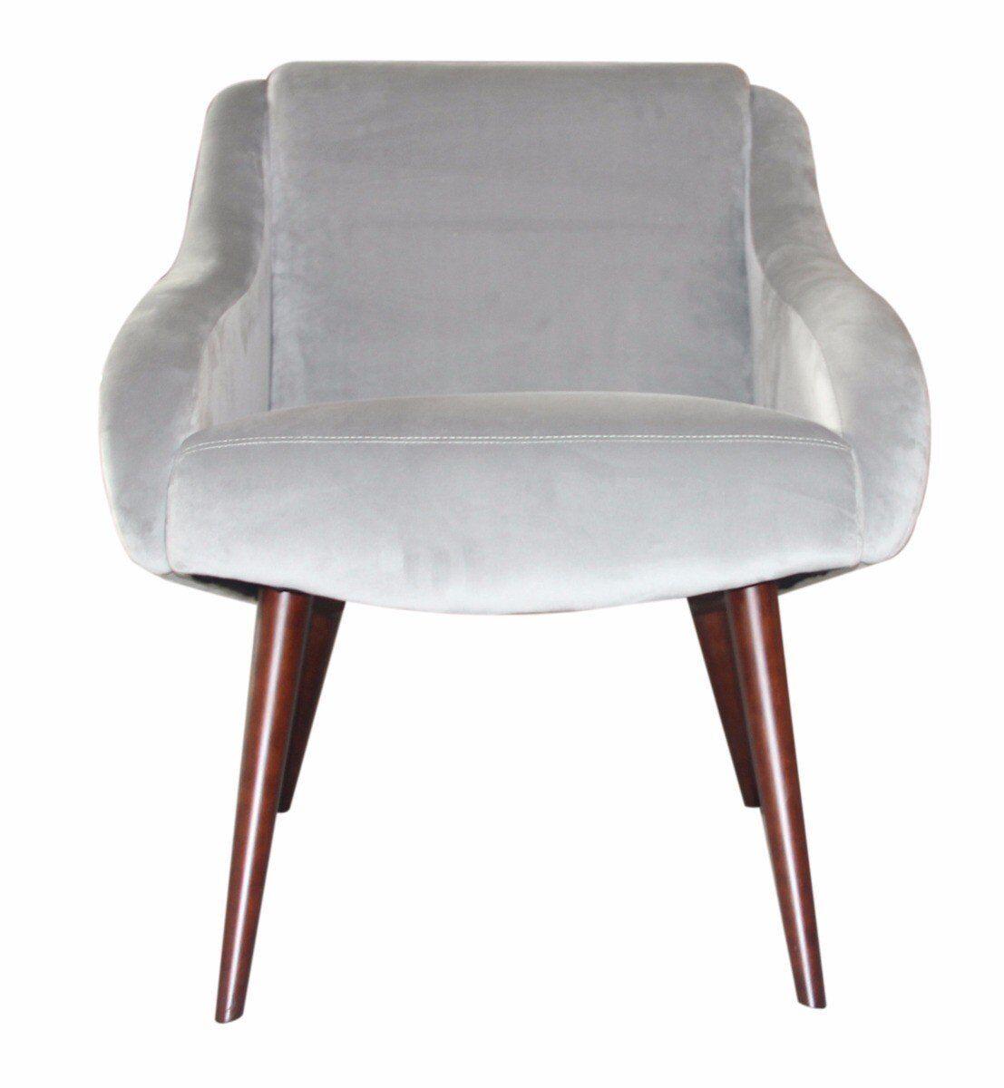 Krzesło Kiton 67x75x77cm