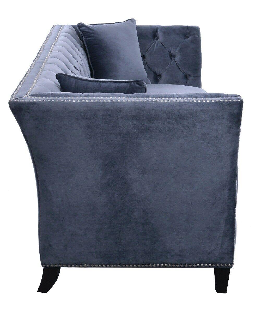 Sofa Taylor 3 osobowa 229x89x92 cm