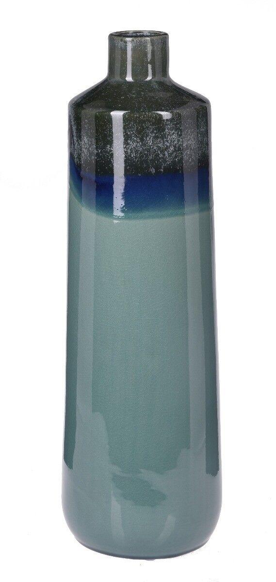 Wazon Violet Grande 18x18x55 cm