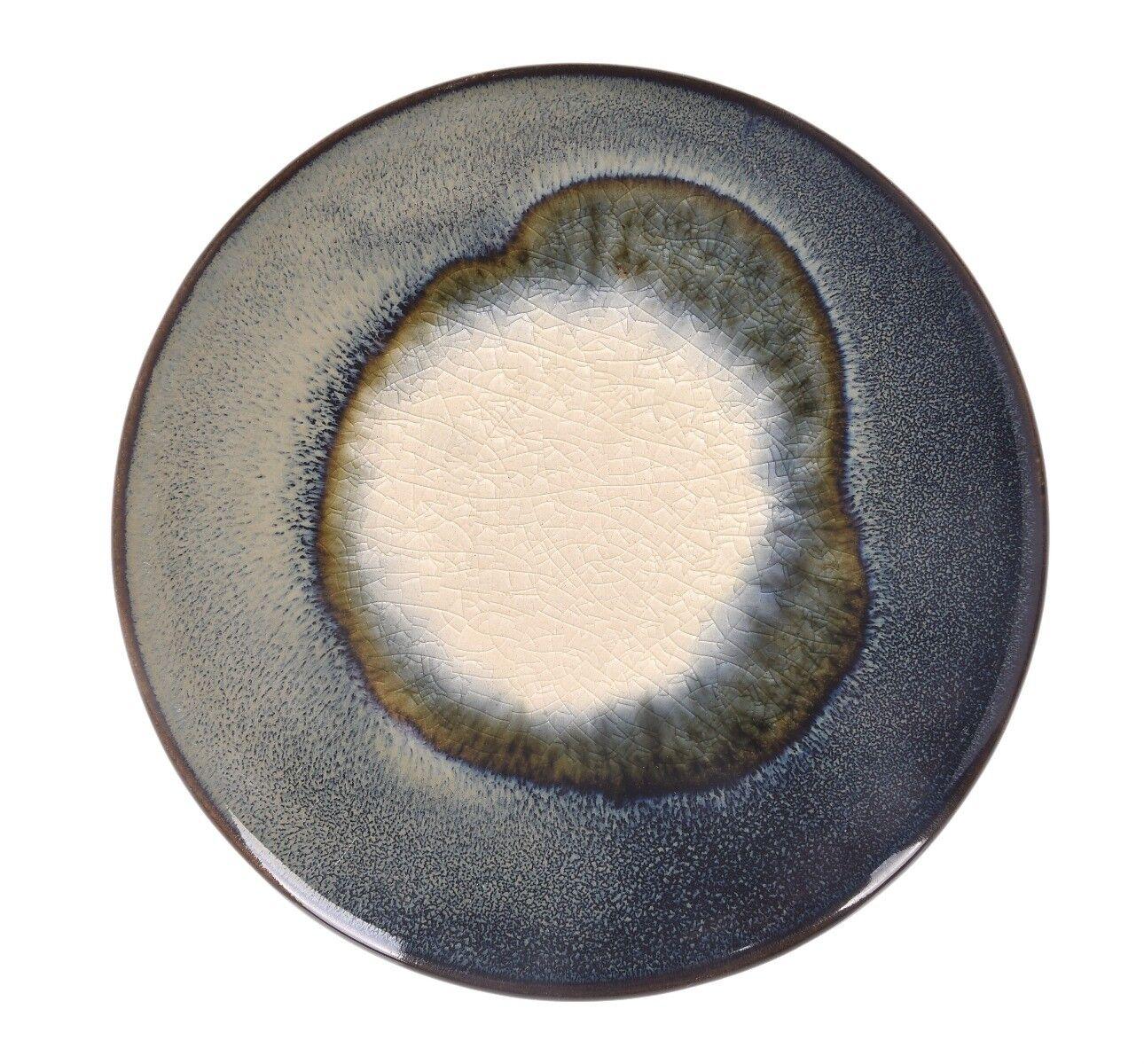 Podkładka pod kubek Violet 11x11x1cm