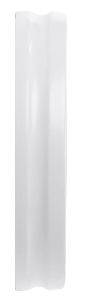 Lustro Doblado  37x37cm