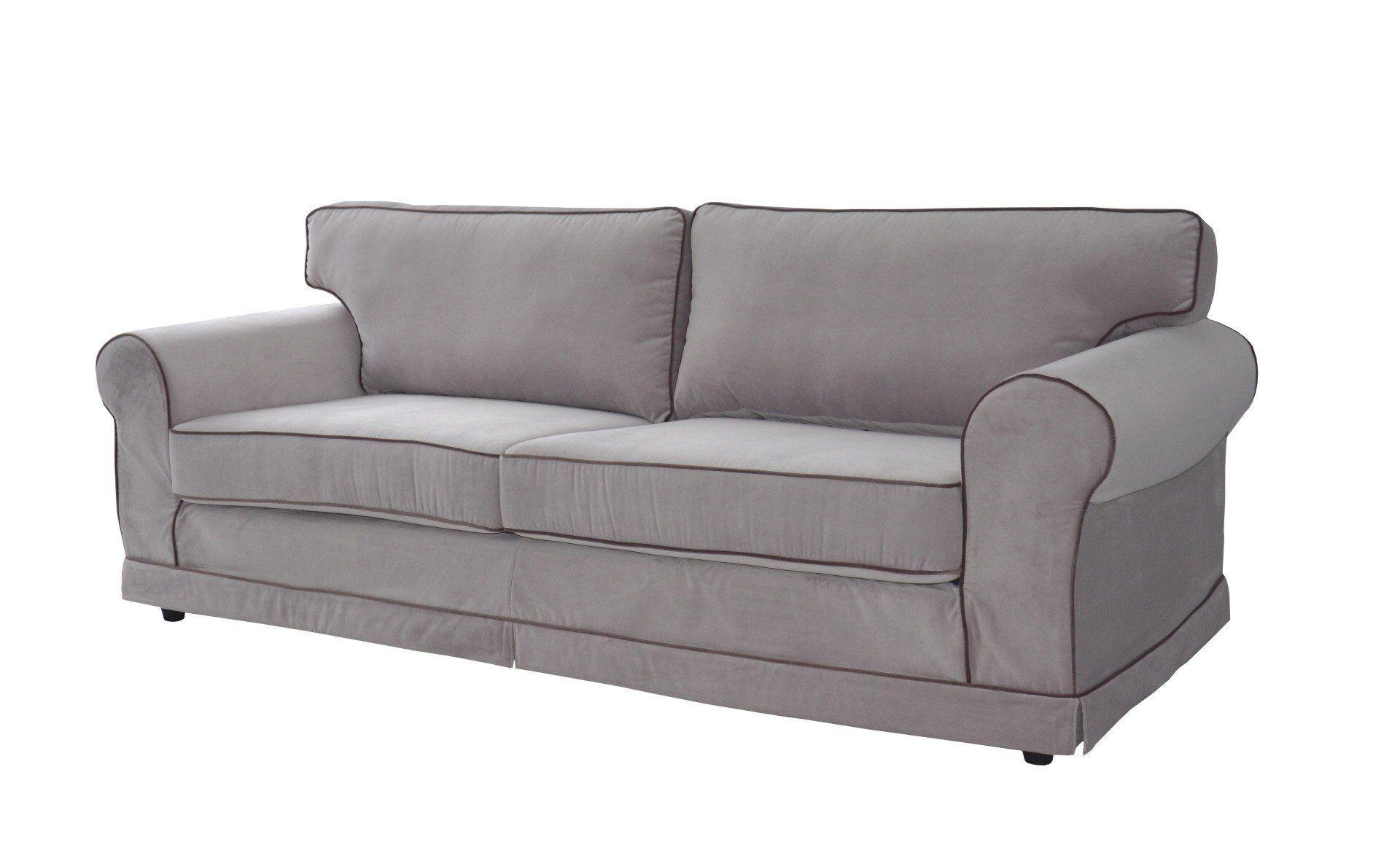 Sofa Elsa 2,5 os. 211x96x87cm