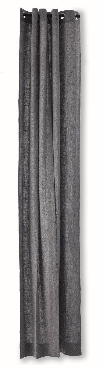 Zasłona Magnethia 135x300cm