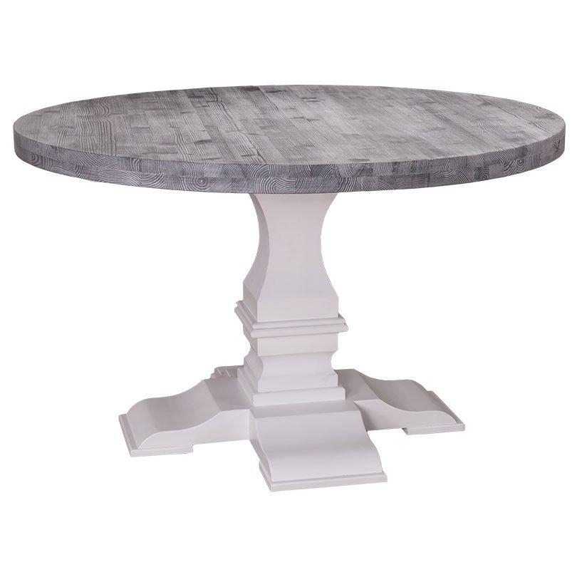 Stół Maestr 130x130x78 cm