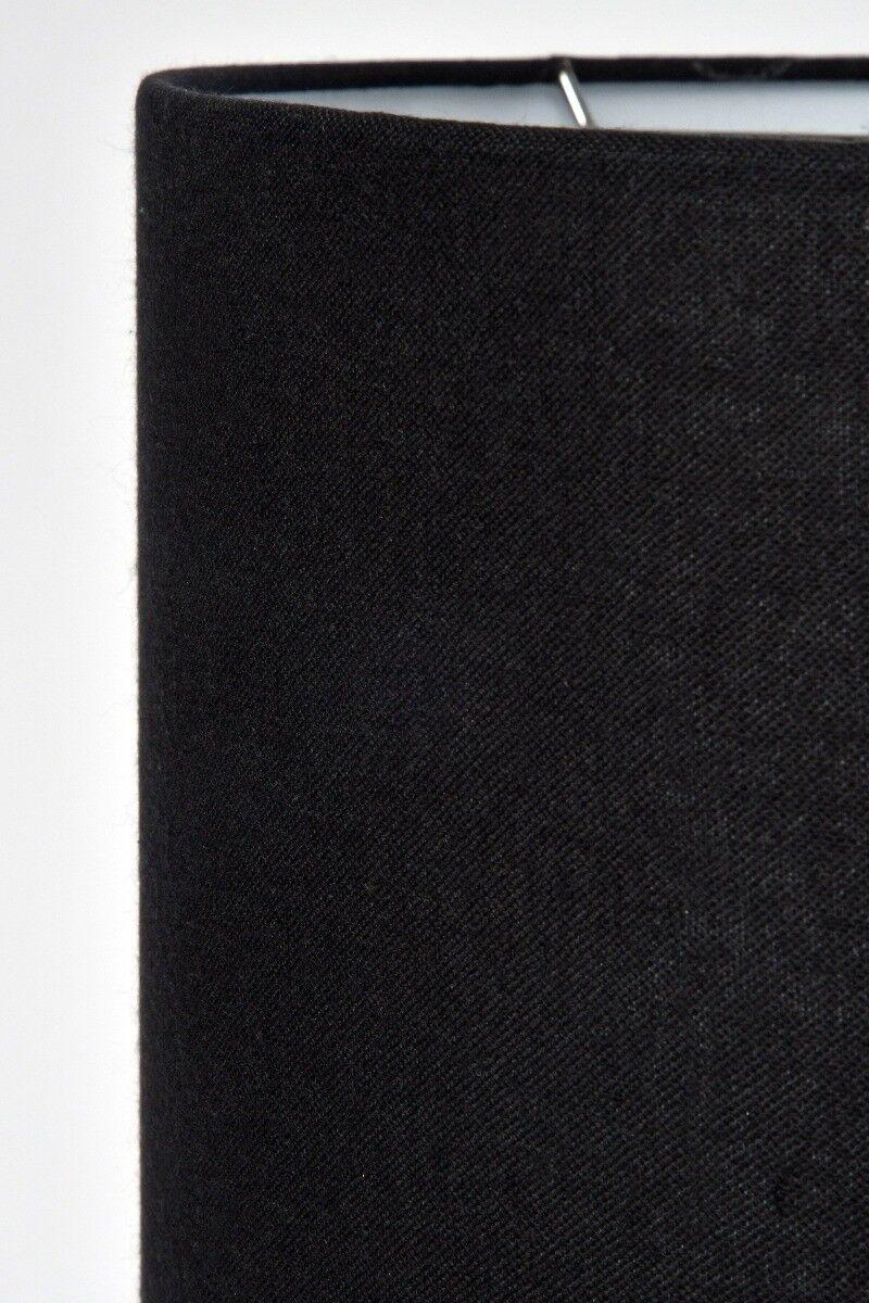 Lampa stołowa Egeria H81 cm