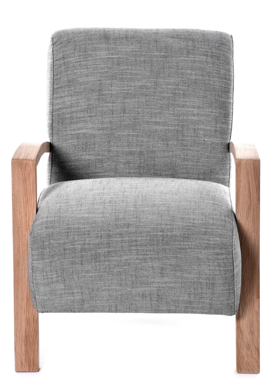 Fotel Karstark 69x79x79 cm