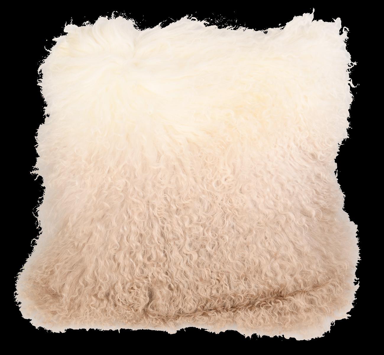 Poduszka Lamb 40x40cm