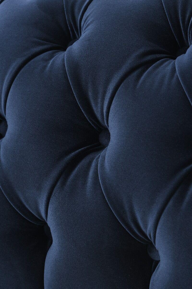 Kanapa 3-osobowa Morrigen 200x90x73 cm