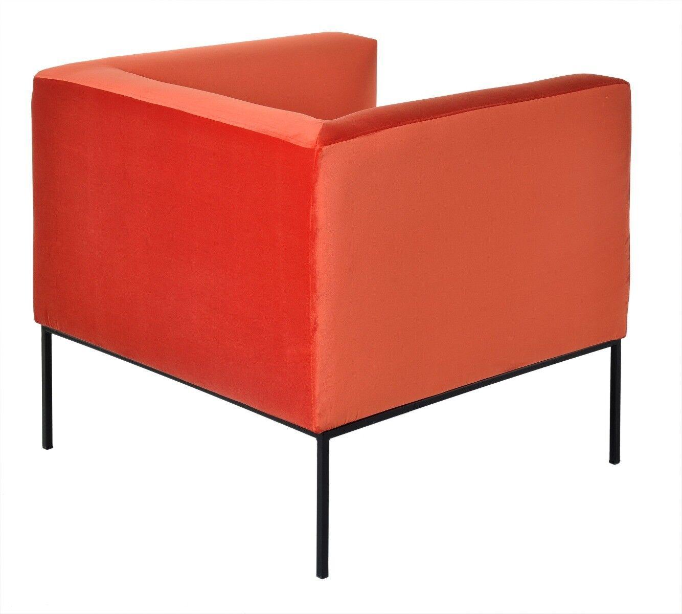 Fotel Carin 85x79x76 cm