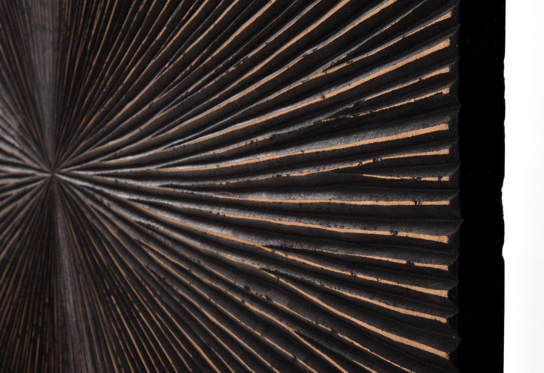 Panel dekoracyjny Masala 120x120cm