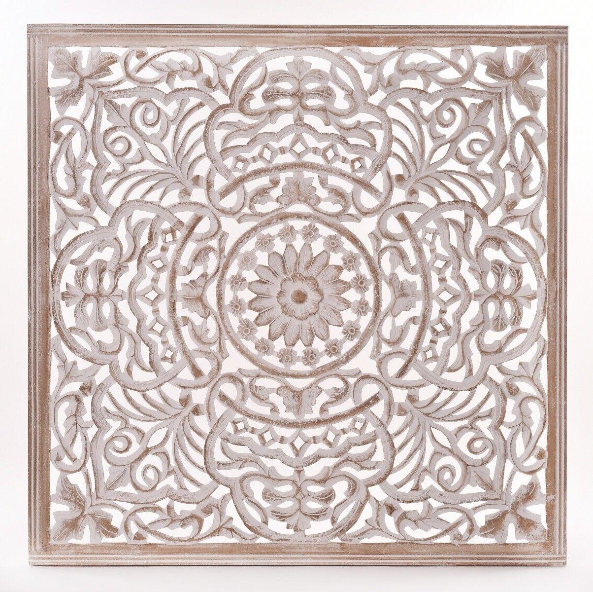 Panel dekoracyjny Arabesque 120x120 cm