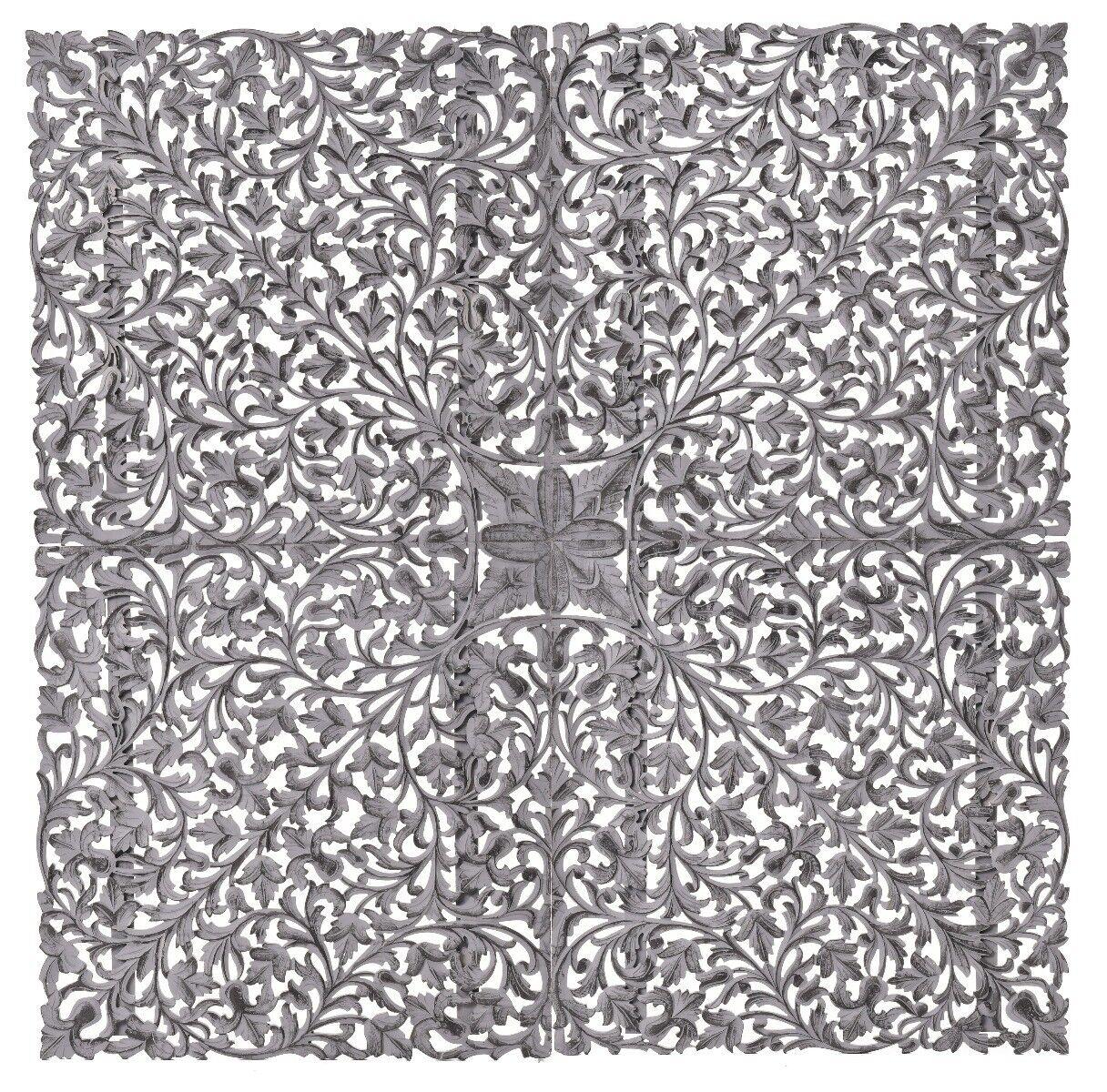 Panel dekoracyjny Mandara 180x180cm