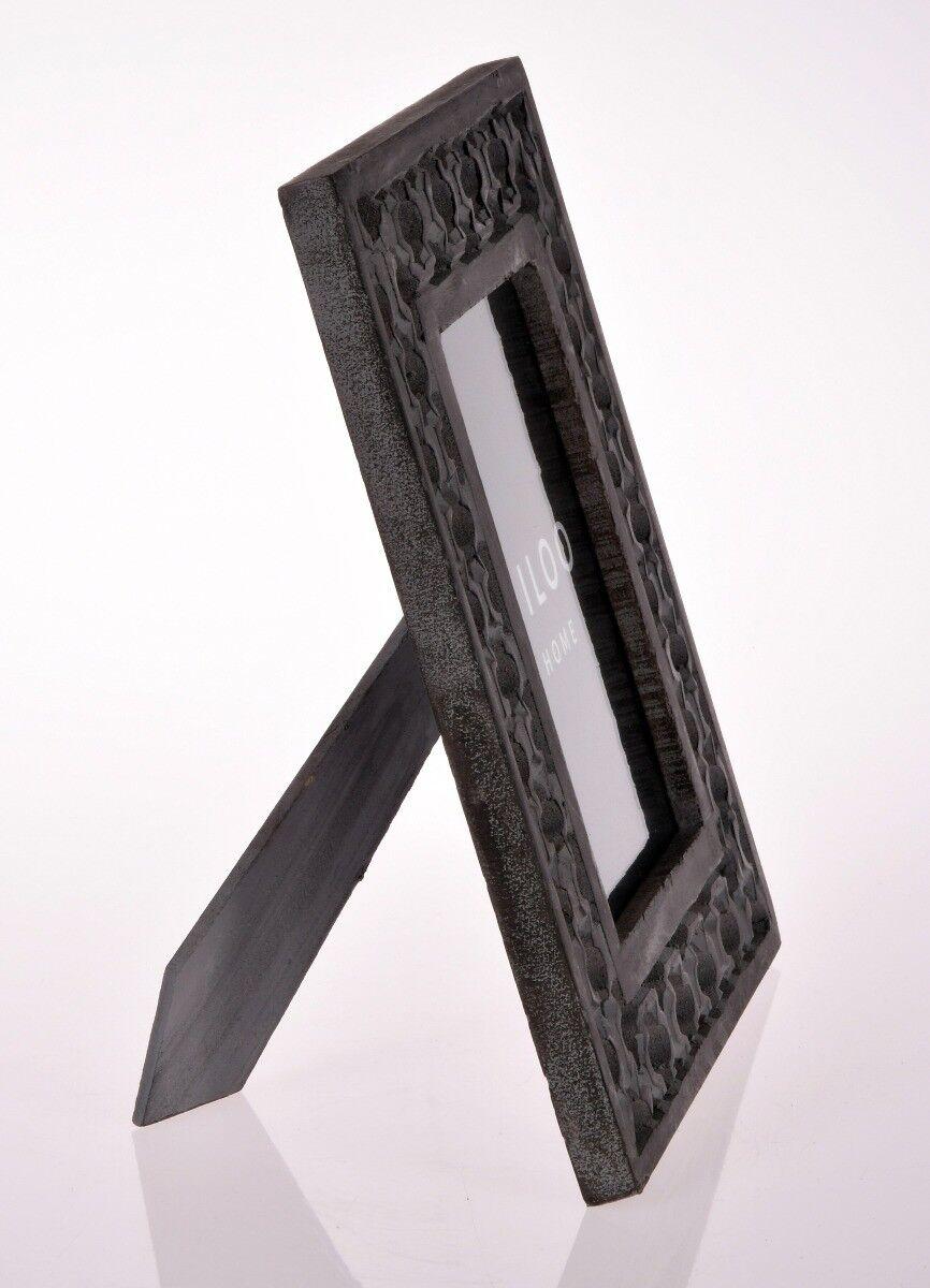 Ramka na zdjęcia Mallal M 13x18 cm