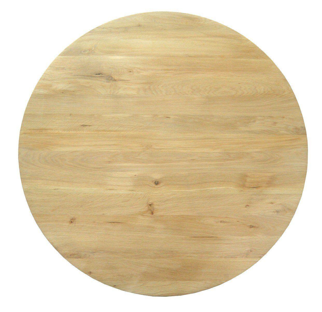 Stół okrągły Modo śr.120 cm