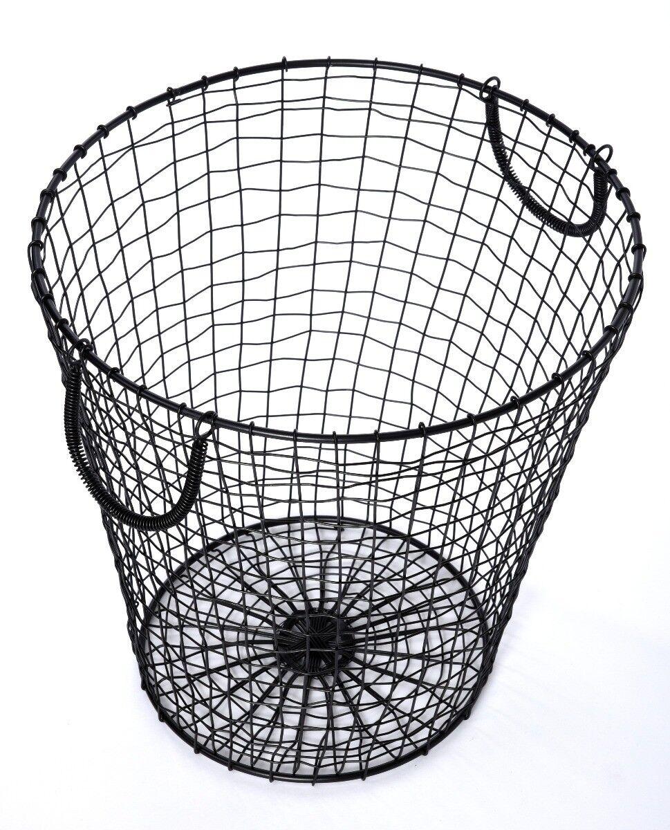 Kosz Dome L 40x30x40 cm