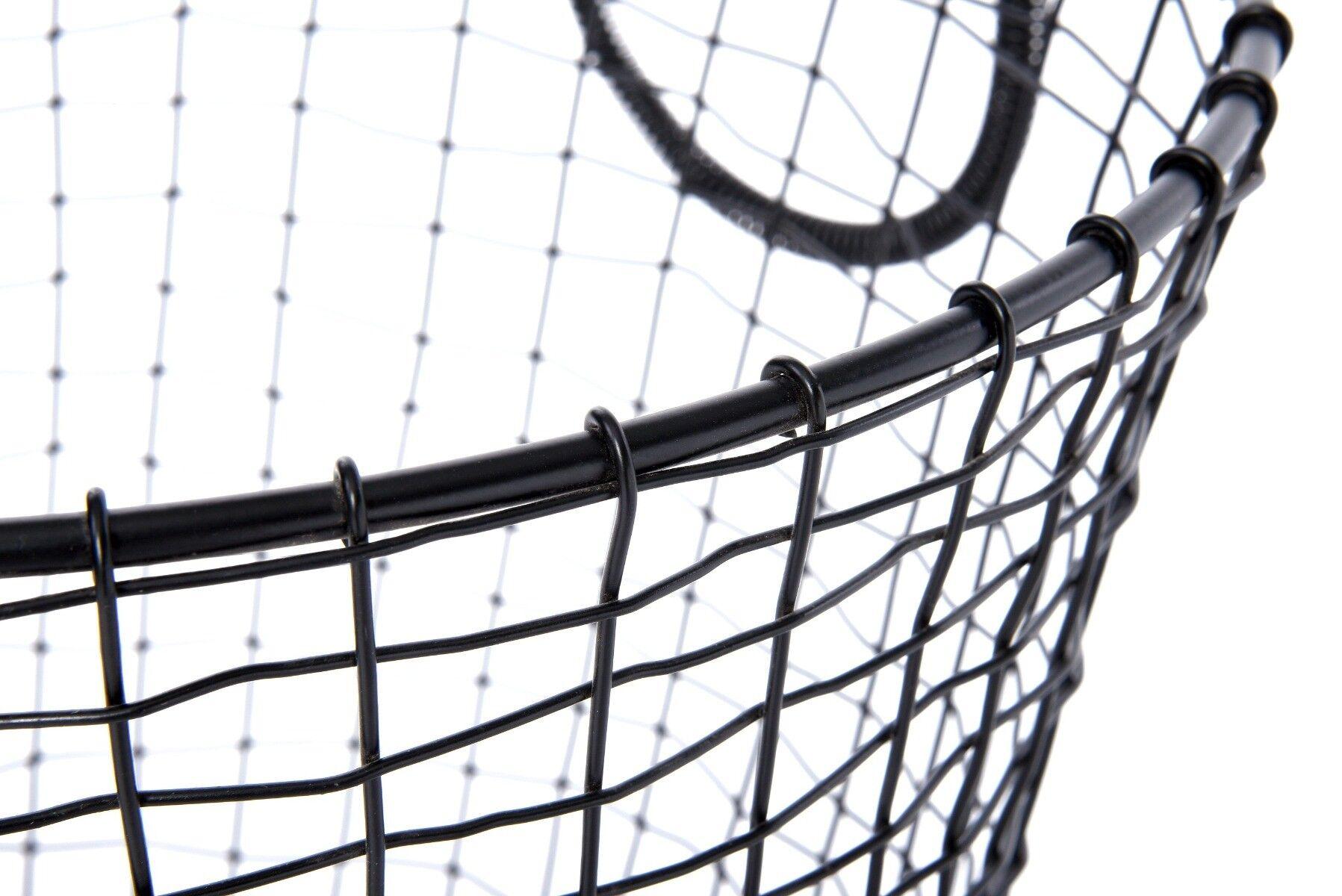 Kosz Dome M 35x27x35 cm
