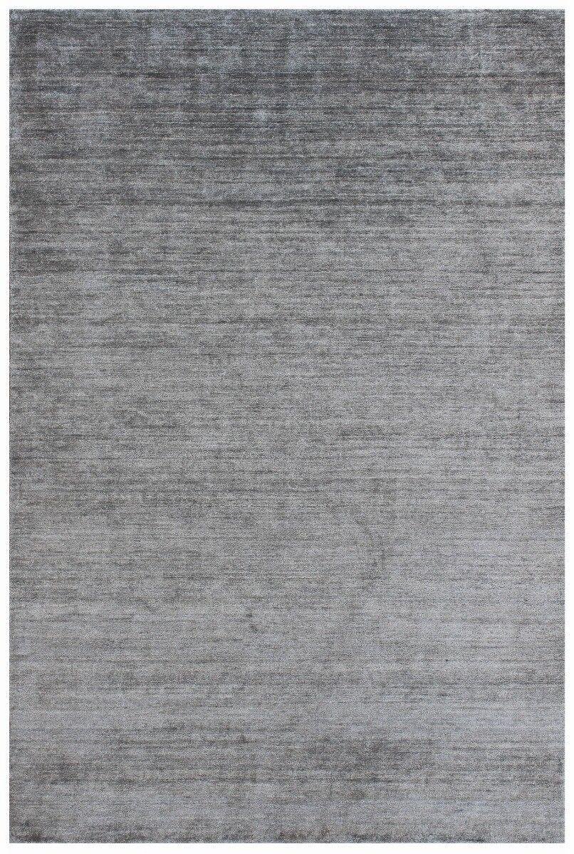 Dywan Lugano 160x230 cm