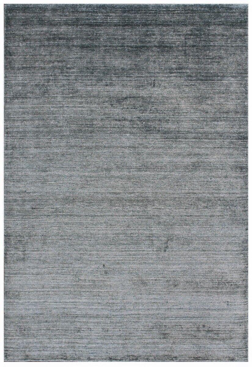 Dywan Lugano 60x120cm