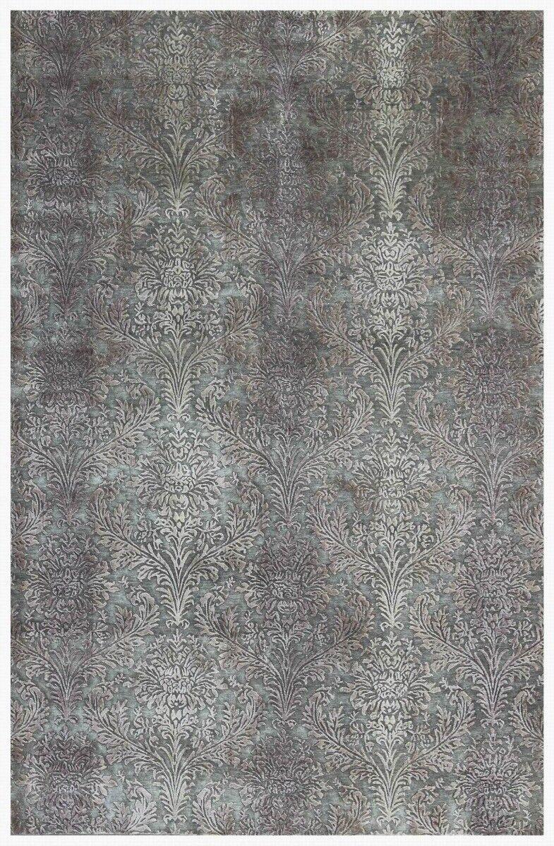 Dywan ręcznie tkany 155x245 cm