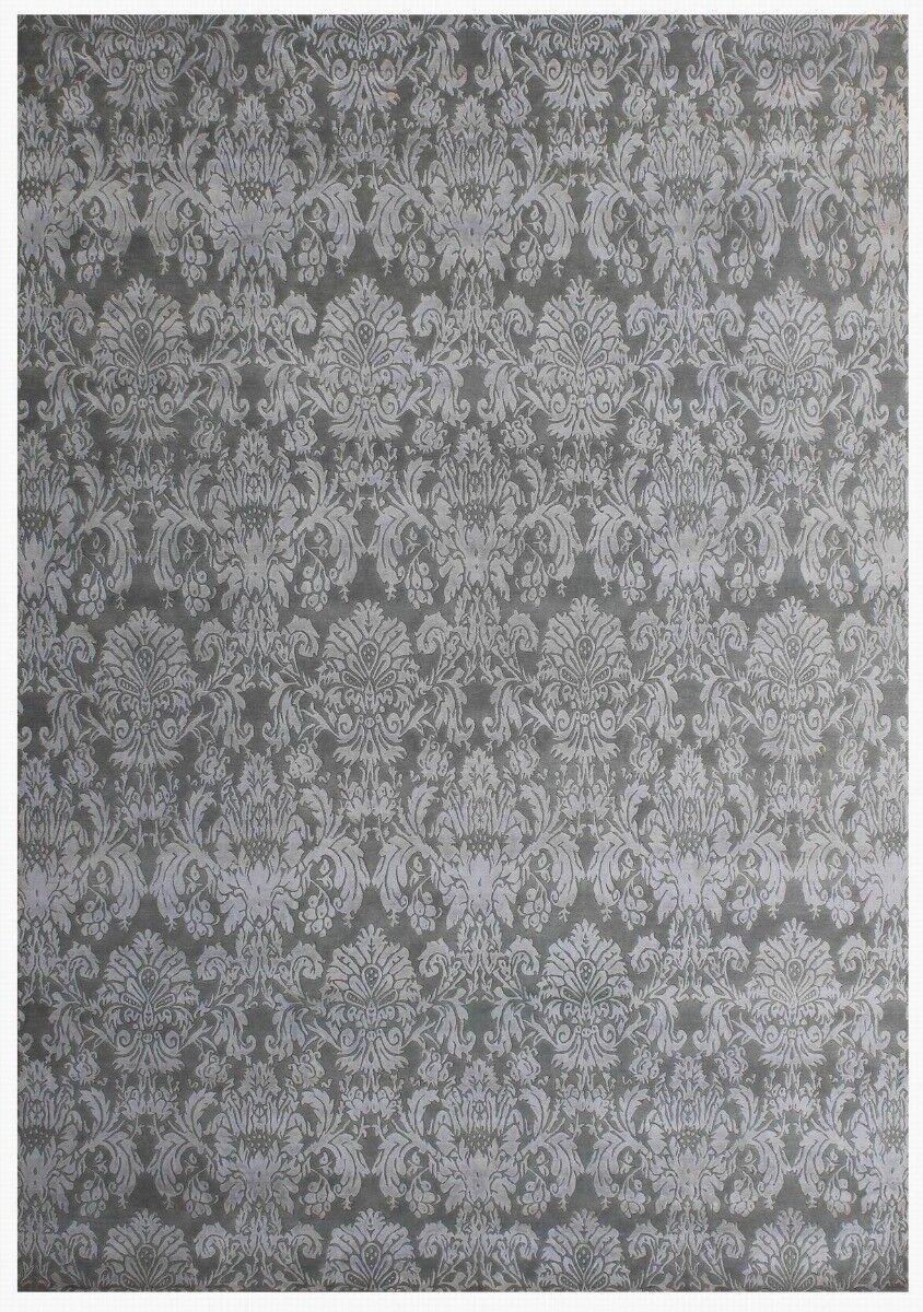 Dywan ręcznie tkany 250x350 cm