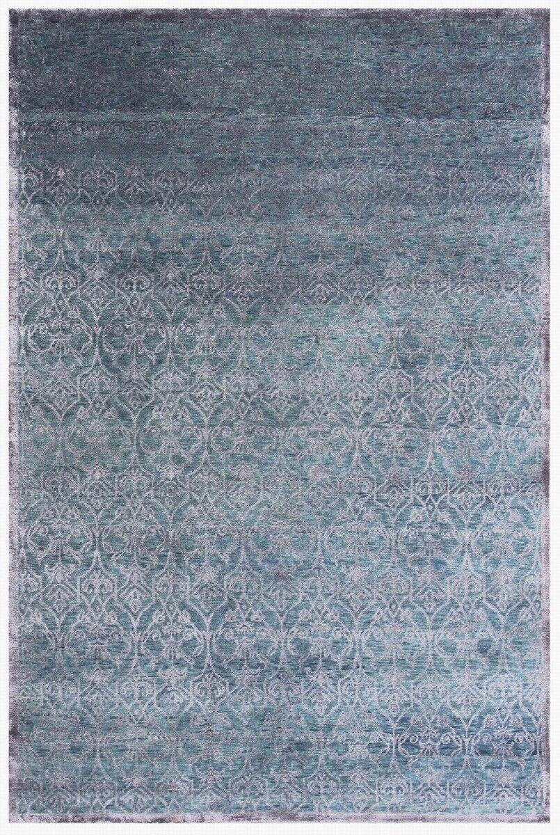 Dywan ręcznie tkany 180x270 cm