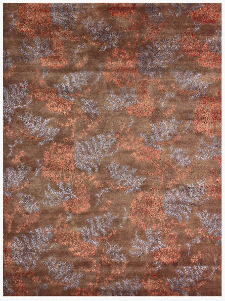 Dywan ręcznie tkany 230x290 cm