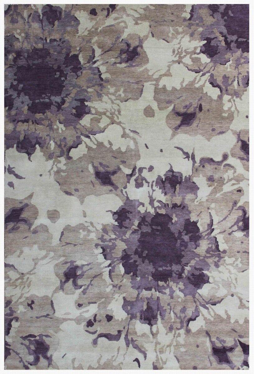 Dywan ręcznie tkany 185x275 cm