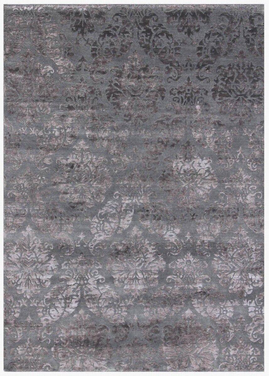 Dywan ręcznie tkany 170x240 cm