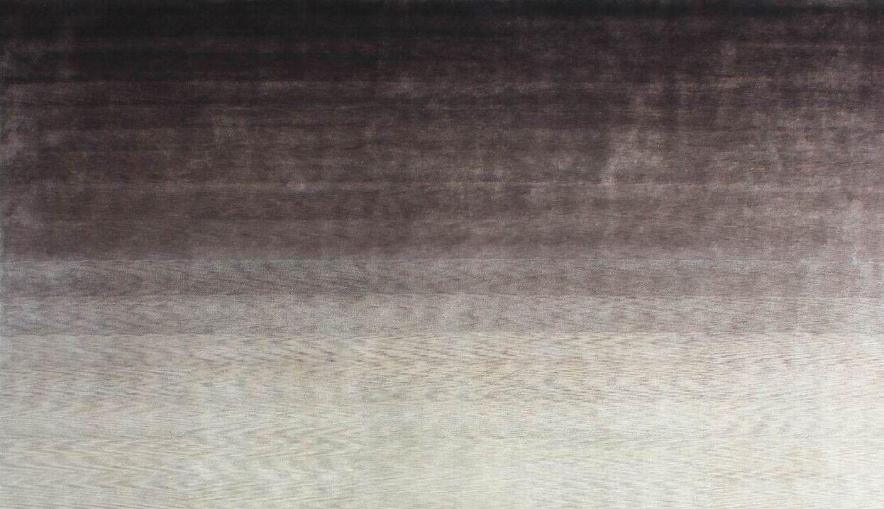 Dywan ręcznie tkany 80x400 cm