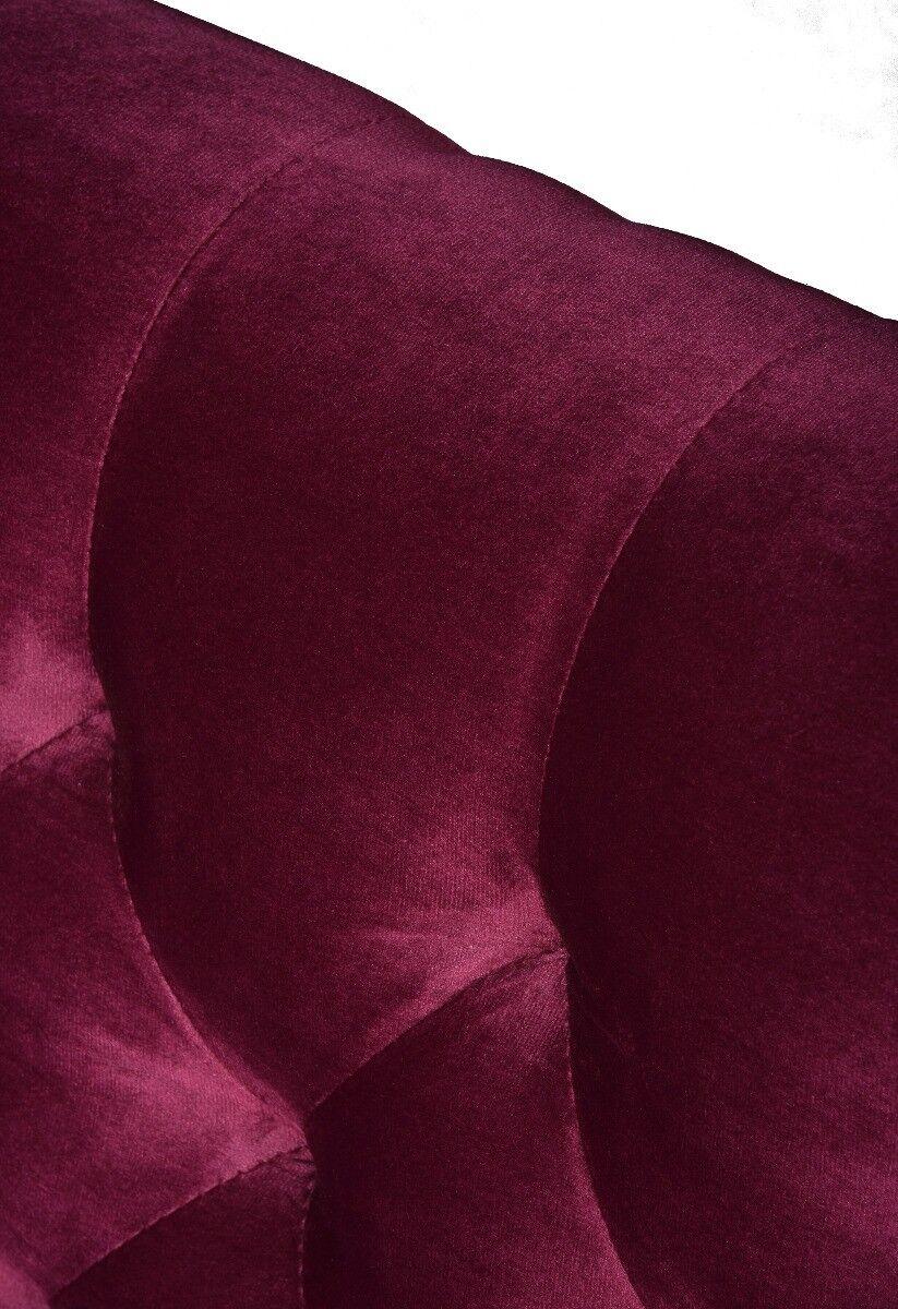 Sofa Vanity 201x88x76 cm