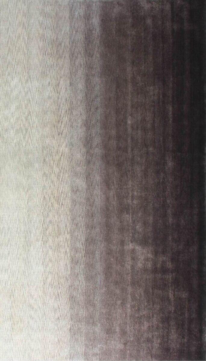 Dywan ręcznie tkany 160x200 cm