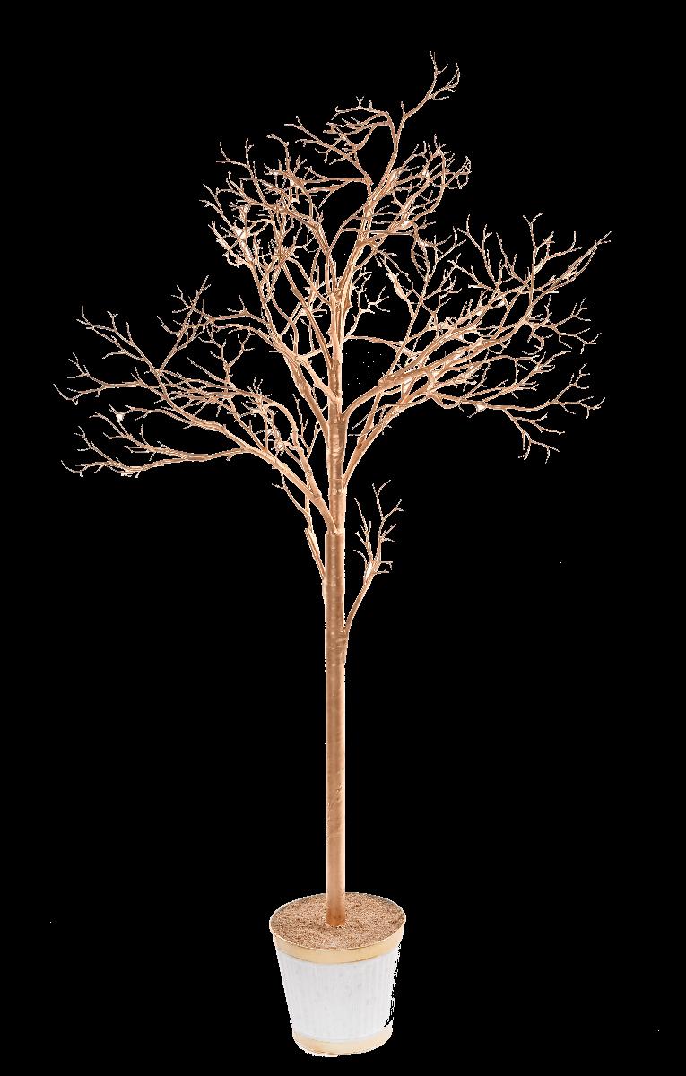 Drzewko w doniczce 157 cm