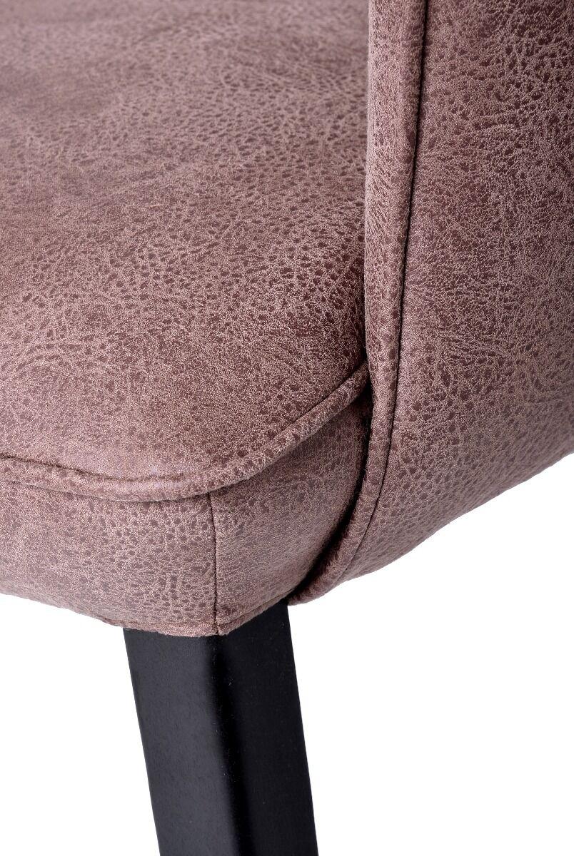 Fotel obiadowy Therys 61x63x64cm