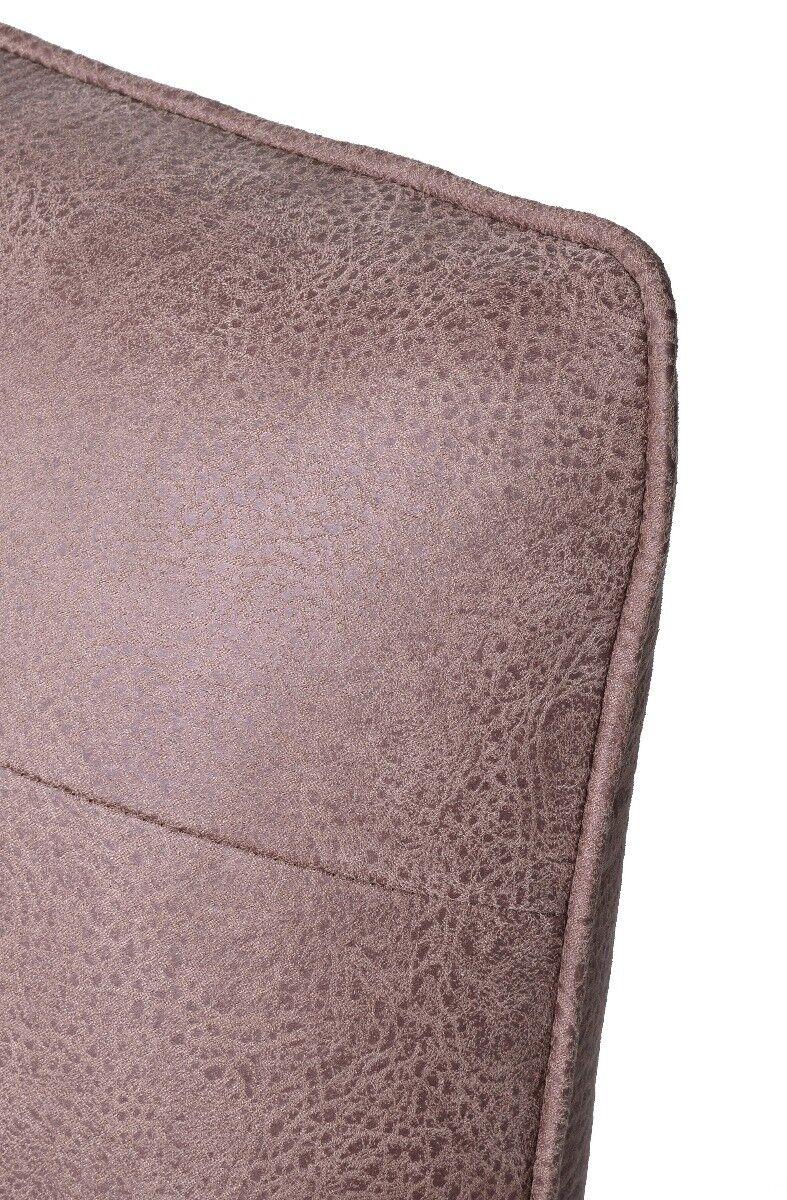 Fotel obiadowy Therys 63x61x84cm