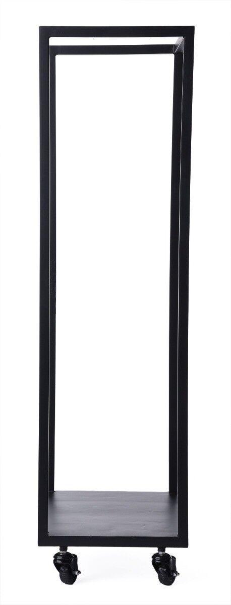 Stojak na drewno Ardent 40x30x108 cm