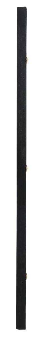 Lustro Camara 60x4x90 cm