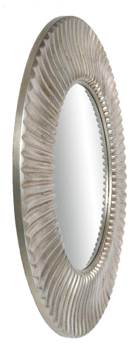 Lustro Rayo 98x12x98 cm