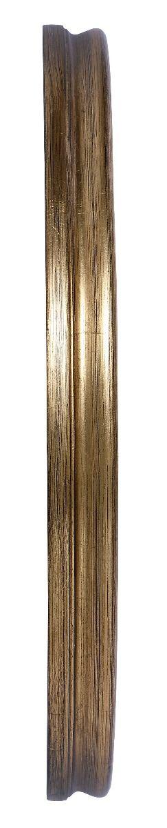 Lustro Doblado S 49x8x49 cm